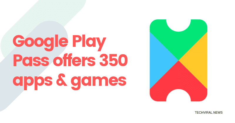 Google's Answer to Apple Arcade is the Play Pass Service
