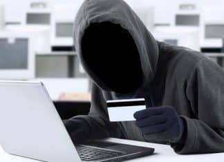 1.3 million Indian payment cards put up for sale on the Darkweb