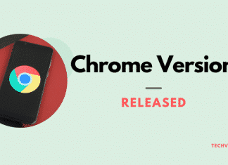 Google Pushes Chrome Version 78 Update with Forced Dark Mode