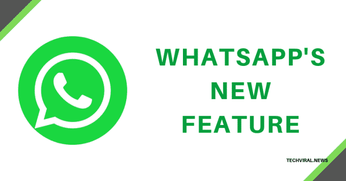 WhatsApp Disappearing Messages Feature Under Test For Next Update