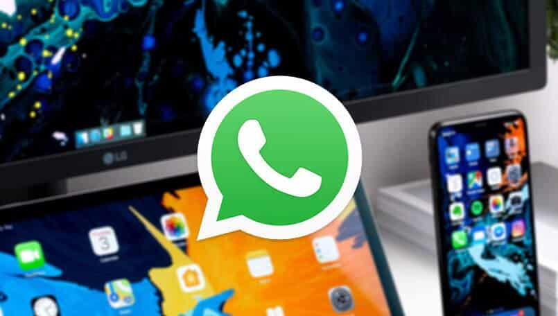 Your Device Can Be Hacked By Sending A GIF On WhatsApp