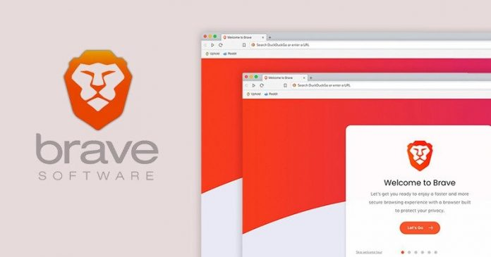 Brave launches the privacy-first browser: Brave 1.0