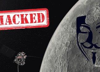 North Korean Hackers Targeted ISRO During Mission Chandrayaan 2