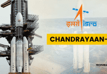 Chandrayaan 3: Second Attempt of ISRO To Land On the Surface Of Moon
