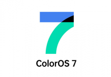 Color OS 7 Launched: New Features and Device Availability