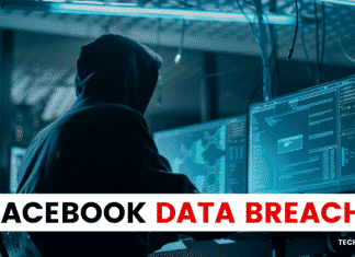 Up to 100 Developers Have Improper Access to User Data Says Facebook