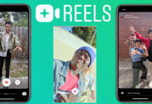 Instagram Tests New Feature called Reels