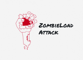 Intel Cascade Lake CPUs hit by new Zombieload v2 attack