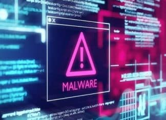 "Microsoft ""Dexphot"" Malware infects more than 80,000 computers"