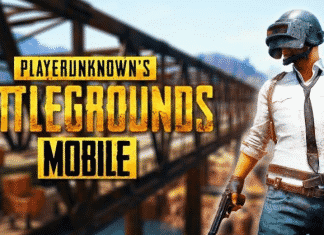 PUBG Mobile v0.15.5 Is Coming Tomorrow : Here's What it'll Bring Along