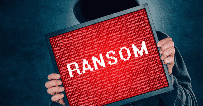 PureLocker Ransomware is Attacking Business Servers