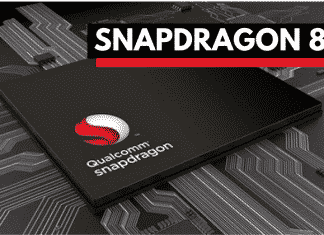 Qualcomm Snapdragon 865 Specifications Leaked on the Web