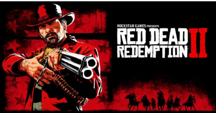 Red Dead Redemption 2 Launched on PC!
