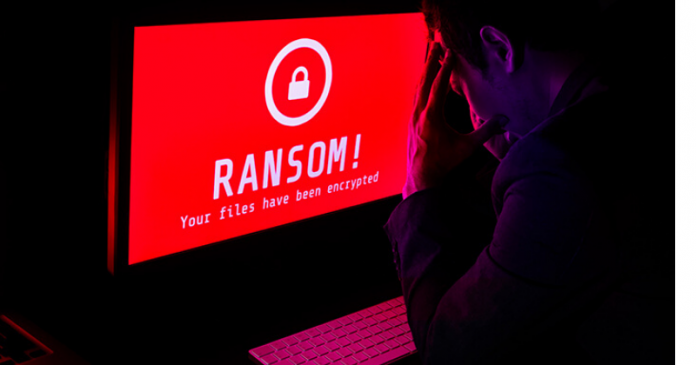 Spanish IT firm Networks Shut down due to Result of Ransomware