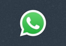 Whatsapp Down in Europe and South America: No Messages Received