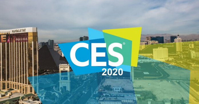 All Things You Need to Know about CES 2020