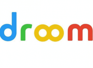 Droom patches Vulnerability that exposed Personal Data
