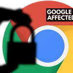 Google Chrome Got Affected by Magellan 2.0 Flaws