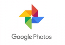 Google adds Built-in Private Chat for Google Photos