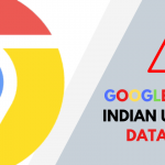Google-warns-Indian-users-of-data-leak-after-Chrome-79-bug-