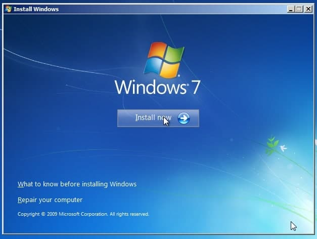 Microsoft is Killing Windows 7, What If You are Still Using it.