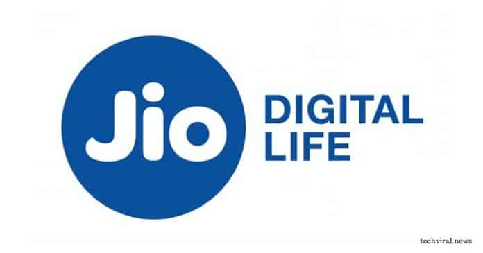 New All in One Plans for Reliance Jio from December 6th