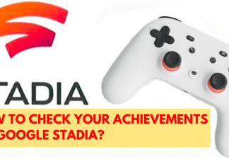Now You Can Enjoy Google Stadia on Chrome Browser & Chrome Cast