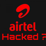 Airtel Data Breach leaves 300 Million users at risk