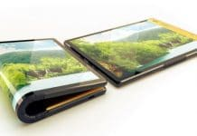 Pablo Escobar's Brother Launches Cheapest Foldable Phone