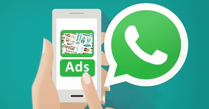 Ads Are Coming To Whatsapp Status Very Soon, Check How It Will Work