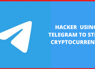 Lazarus Hacker Group Is Using Telegram To Steal Cryptocurrency
