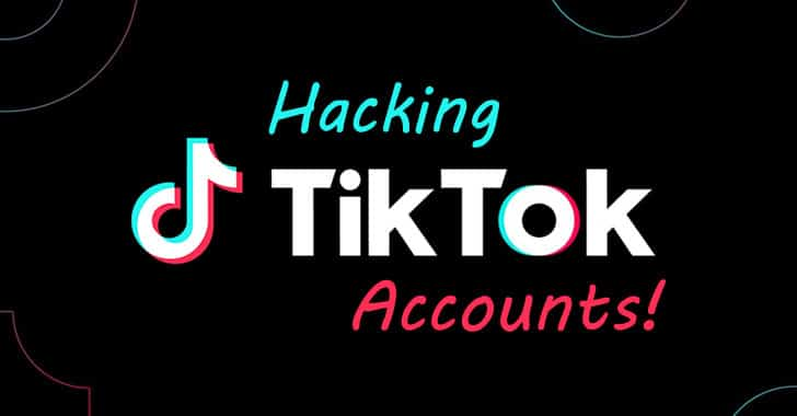 Researchers Found How You Can Hack TikTok Account