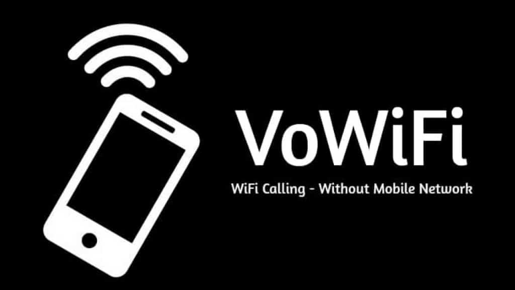 VoWiFi calling service is Now Available on Reliance JIO (In Selected Circles)