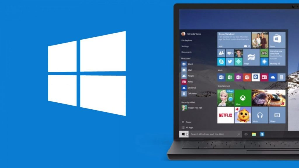 Windows 10: NSA Reveals Major Security Flaw