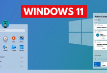 Windows 11 The Operating System Which You Need (1)-min