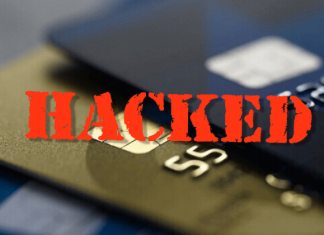 4.5+ Lakh Indian Debit, Credit card Records For Sale on Dark Web-min