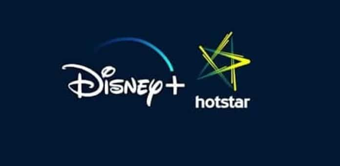 Disney+ To Get Launch In India Through Hotstar As Disney+ Hotstar On 29 March!