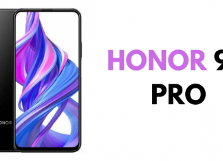 Honor 9X Pro With HMS, Magic Book Set For Global Launch On 24 February