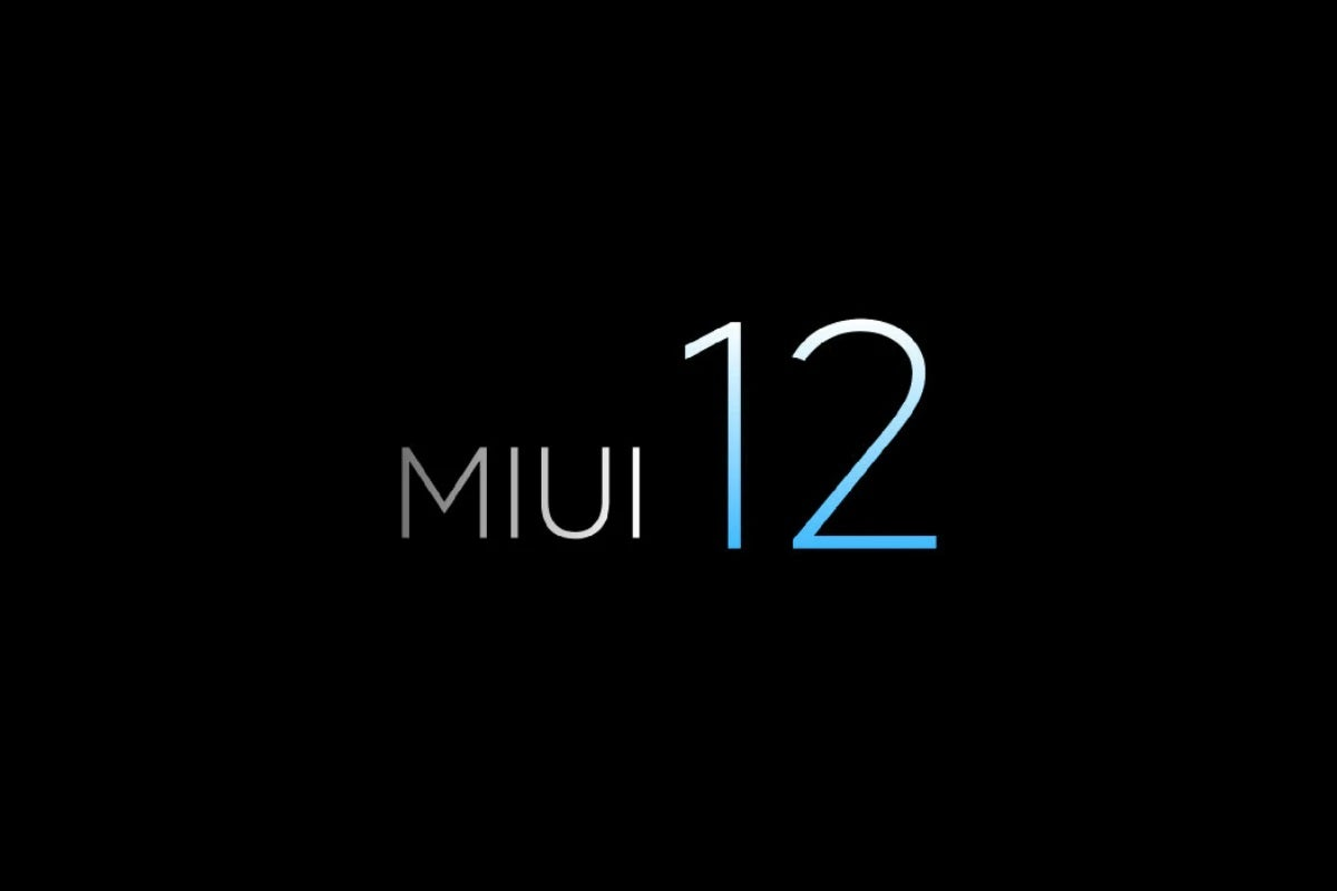 MIUI 12 Is Coming - Here's The List Of Supported Devices
