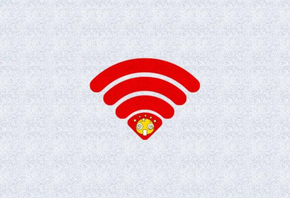 New Security Flaw Affected Billion WiFi Devices
