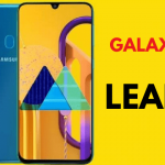 Samsung Galaxy M31 Specifications Leaked Ahead Of Launch