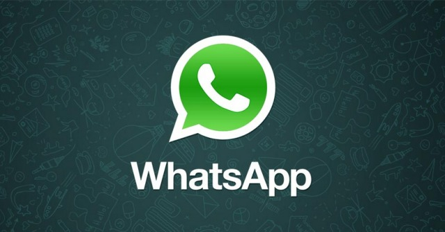 Soon WhatsApp iOS Users Will Get A New Look!