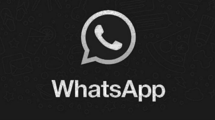 WhatsApp Dark Mode Update Comes For iOS Beta Users!