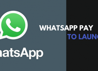 WhatsApp Pay To Launch In India Soon, NPCI Granted Approval