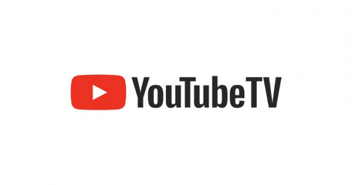 YouTube TV To Cancel Subscriptions Purchased From App Store In March