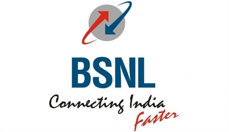 BSNL Offers Free Internet Of 5GB Per Day For A Month!