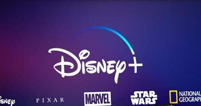 Disney+ Hotstar India Launch Delayed Because Of IPL