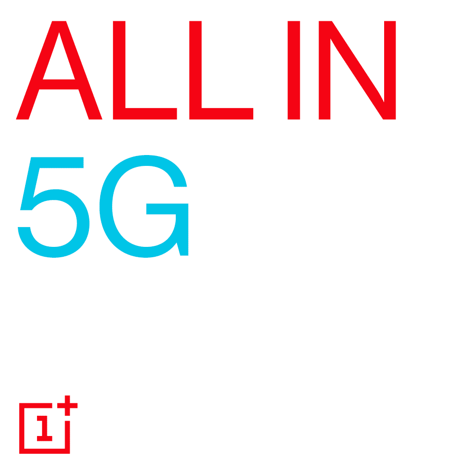 OnePlus 8 Pro and OnePlus 8 To Be Full-Fledged 5G Devices 2