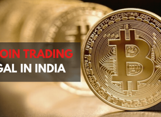 Supreme Court Lifts Ban On Cryptocurrency Trading India