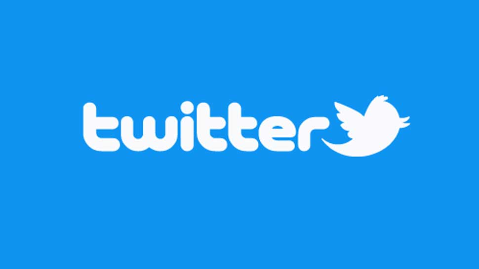 Twitter Is Down For Desktop Users In India, Japan, Malaysia, And Indonesia